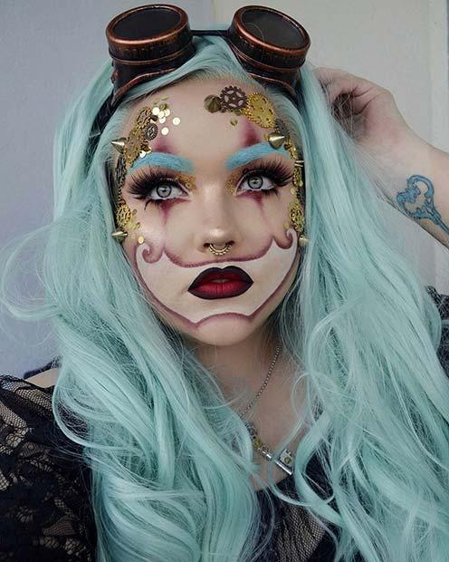 original makeup mujer