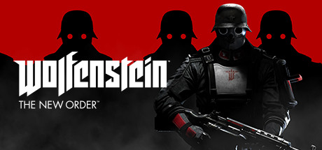 wolfenstein the new order steampunk juegos