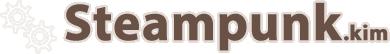 Steampunk.kim
